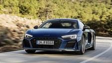 0007OG2S9AOM1CL1-C307 Audi R8 zmodernizowane