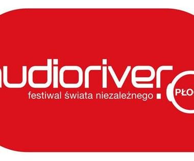 Audioriver 2011: Znamy pierwsze gwiazdy