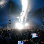 Audioriver 2013 ogłasza ostatnich zagranicznych artystów