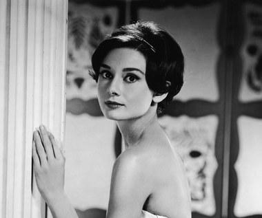 Audrey Hepburn: Była inna, niepowtarzalna