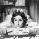 Audrey Hepburn - tancerka ruchu oporu