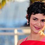 Audrey Tautou: Jestem wolna