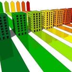 Audyt energetyczny: Rozwiązanie, które pomoże zaoszczędzić na ogrzewaniu
