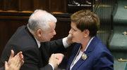 Audyt rządów PO-PSL. Trwa debata w Sejmie