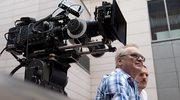 Aukcje WOŚP: Epizod w filmie Jacka Bromskiego, sukienka Agaty Buzek, komiks od Luca Bessona
