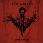 Aura Damage