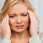 Aura migrenowa: Przyczyny, objawy i leczenie