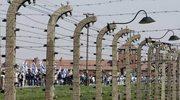 Auschwitz: 66 lat od pamiętnej ucieczki
