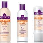 Aussie Colour Mate dla farbowanych włosów