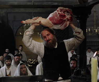 """Austeria"": 35 lat po premierze"
