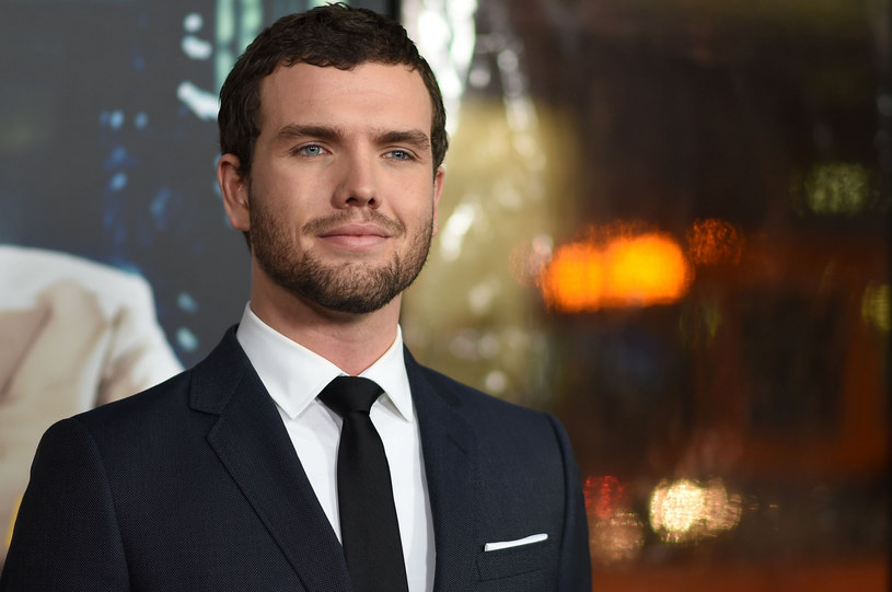 Austin Swift /AFP PHOTO / Robyn Beck /East News