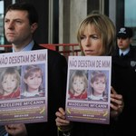 Australia: Fałszywy trop ws. zaginięcia Madeleine McCann