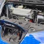 Australia nastawia się na zyski z elektromobilności
