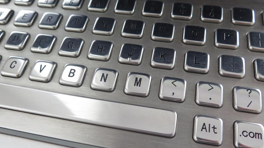 Australia oskarża zagraniczny rząd o cyberatak /RMF FM /RMF FM