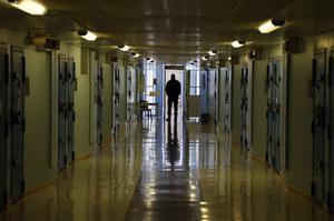 Australia: Po ucieczce z więzienia ukrywał się przez 30 lat. Przez pandemię musiał wrócić