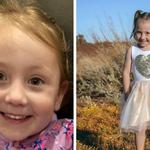 Australia: Poszukiwania czterolatki. Zniknęła w nocy z namiotu