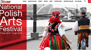 """Australia: Rusza """"największe wydarzenie polonijne na świecie"""""""