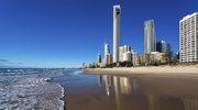 Australia. Tu spełniają się piękne marzenia