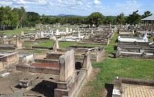 """Australia: Władze chcą przejąć kościelne cmentarze. """"Szokująca decyzja"""""""