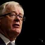 Australia za cofnięciem zaproszenia dla Putina na G20