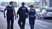 Australia: Znaleziono zwłoki siedmiu osób z ranami postrzałowymi