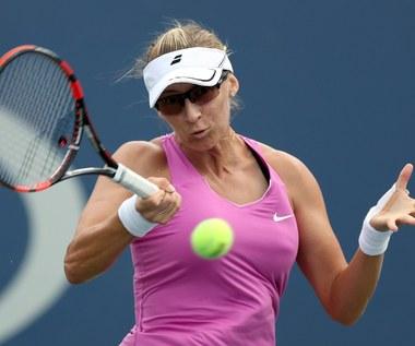 Australian Open. Agnieszka Radwańska zagra z Mirjaną Luczić-Baroni w 2. rundzie