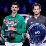 Australian Open. Dyrektor turnieju: Edycja 2021 może zostać odwołana