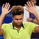 Australian Open. Jo-Wilfried Tsonga nie zagra w Melbourne