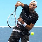 Australian Open: Łukasz Kubot odpadł w ćwierćfinale