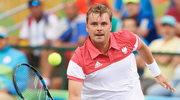 Australian Open: Matkowski awansował do 1/8 finału debla