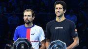 Australian Open. Mecz Łukasza Kubota przełożony na czwartek