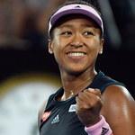 Australian Open: Naomi Osaka w finale zagra z Petrą Kvitovą