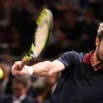 Australian Open - nie wystąpi kontuzjowany Gasquet