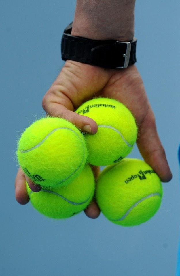 Australian Open: Niepewna forma Polaków