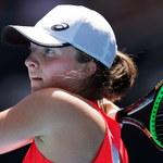 Australian Open: Porażka Igi Świątek w 1/8 finału