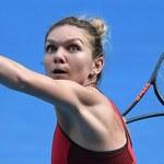 Australian Open: Simona Halep i Caroline Wożniacki zmierzą się w finale