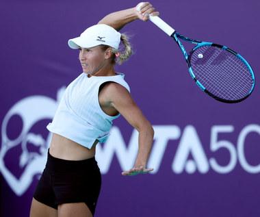 Australian Open. Tenisiści narzekają na warunki zakwaterowania - brud i pokoje z myszami