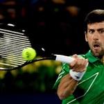Australian Open. Trudna przeprawa Djokovicia w drugiej rundzie