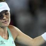 Australian Open: Trudne losowanie Agnieszki Radwańskiej