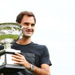 Australian Open z ochroną biologiczną i mniejszą liczbą widzów