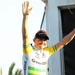 Australijczyk Gerrans triumfował w klasyku Mediolan-San Remo