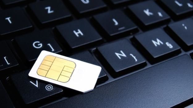 Australijka musiała przez trzy miesiące ściągnąć 97 gigabajtów danych /gizmodo.pl