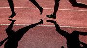 Australijscy sportowcy sami zbierają pieniądze na udział w igrzyskach