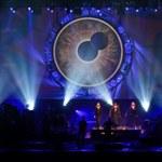 Australijski hołd dla Pink Floyd: Zmiana koncepcji