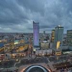 Australijskie Melbourne najprzyjaźniejszym miastem na świecie. Warszawa na 65. miejscu