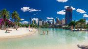 Australijskie miasto marzeń, którego ludzie nie chcą opuszczać