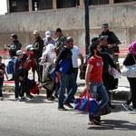 Austria: Dożywocie dla Syryjczyka, który zamordował 20 osób