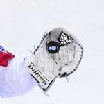 Austria - Korea 5-0 na MŚ Dywizji 1A w Kijowie