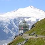 Austria: Polscy alpiniści rażeni piorunem w Tyrolu