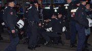 Austria: Prawicowy ekstremizm i rasizm rosną w siłę
